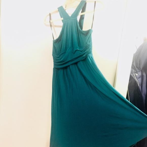 acbc90351e2 Anthropologie Dresses
